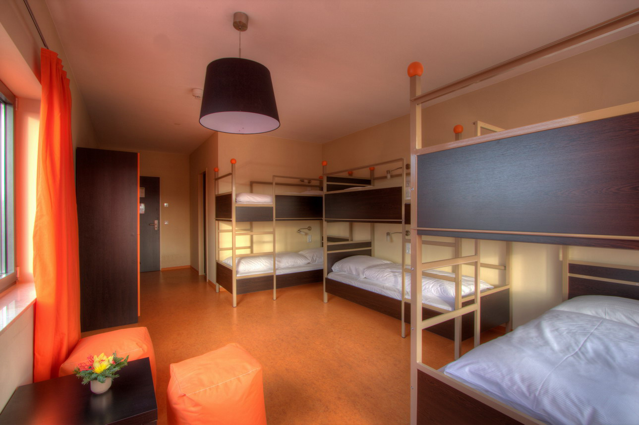 2a hostel berlin willkomen in berlin und willkommen im 2a hostel. Black Bedroom Furniture Sets. Home Design Ideas